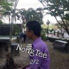 NongTee Worawit