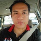 Songsak Jonggrod