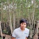 Rittichai Wichapong