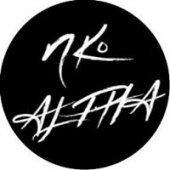 Nko Alpha