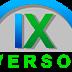 ixinversors