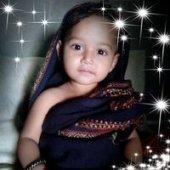 Raval Naresh