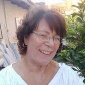Ritsa Antonopoulou Euchidas
