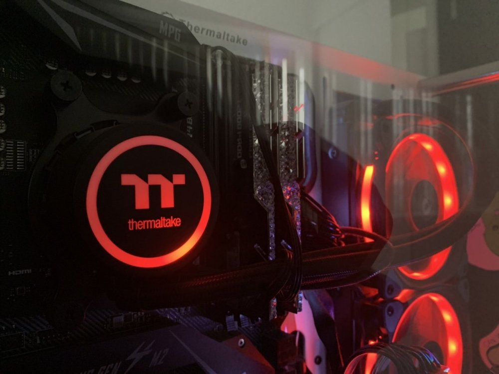 TT AIO LED Issue.jpeg