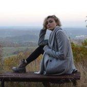 Alexandra Slobodová