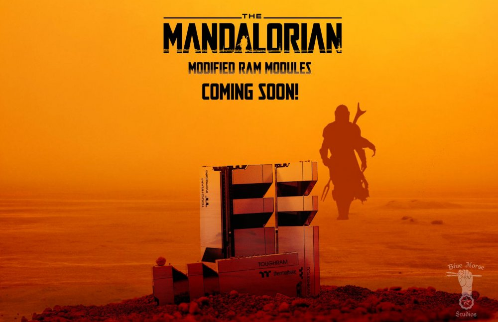 Manalorian cover.jpg