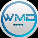 WMDTech