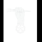 BlueHorseStudios