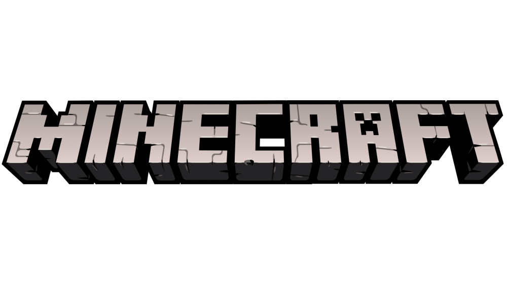 Minecraft-Logo.thumb.png.5cfb05a46e1d69a56830bc3d2df63f7c.png