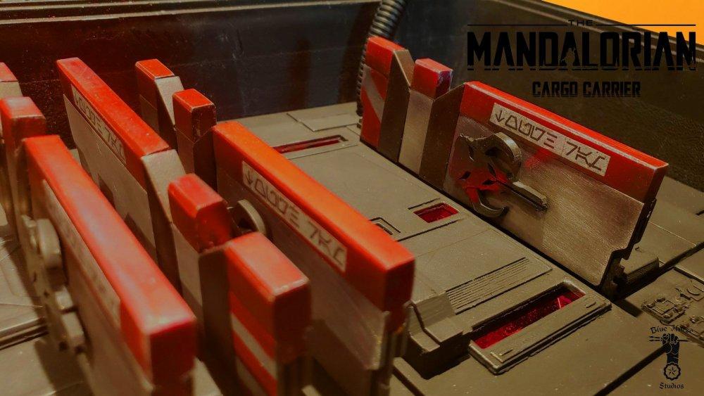 Mando Cargo Carrier 4.jpg