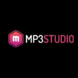 MP3Studio Downloader