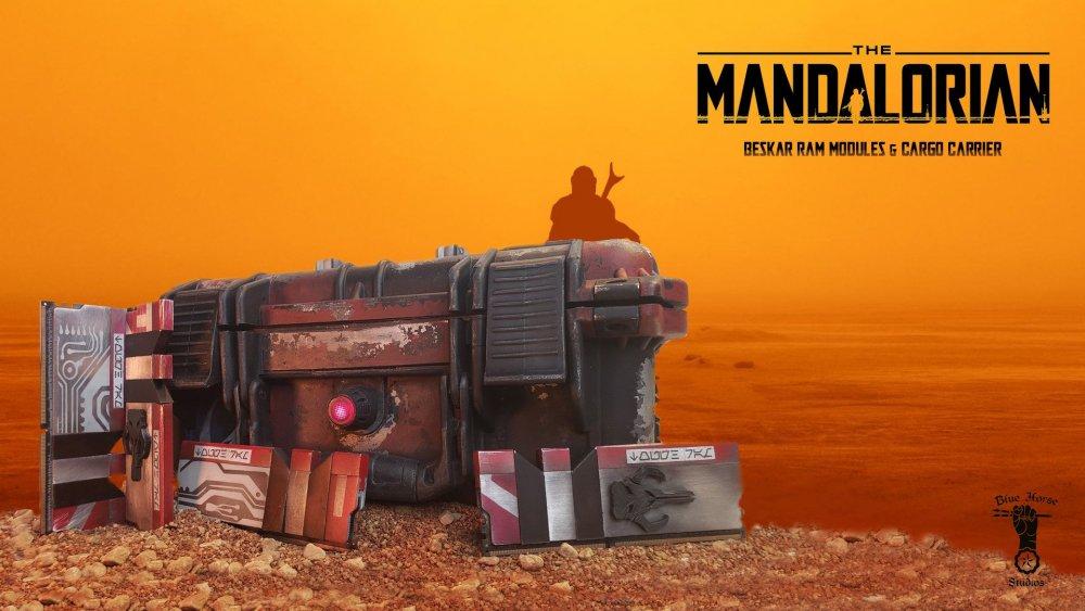 Mando cargo Beskar Modules $ Cargo Carrier 2.jpg