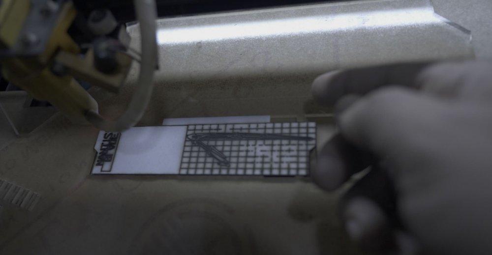 2.thumb.JPG.ff2f264d86b67ed53bb1c6e6576dbd1c.JPG
