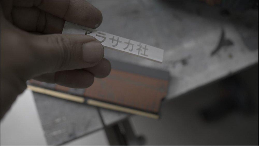 3.thumb.JPG.a1d108b5df306cf4d81416c6e8391006.JPG