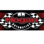 hoganautomotive