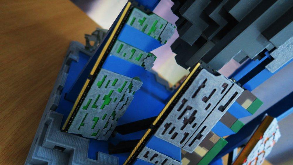 IMG_6378.thumb.JPG.66e266c862e86d4dd39a939fa0170d5d.JPG