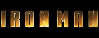 Iron-man-movie-logo-png-1.png