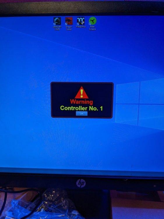 PXL_20210108_021059326.jpg