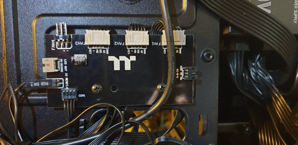 TT LED Control board.jpg