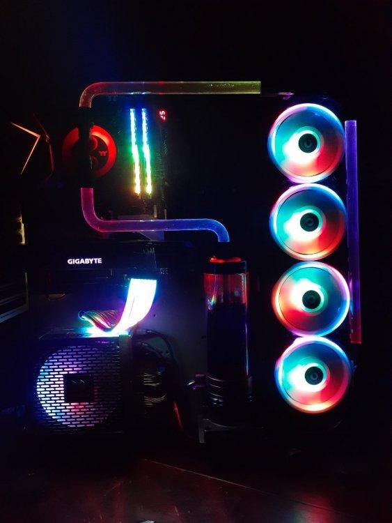 RGB tubing rs.jpg