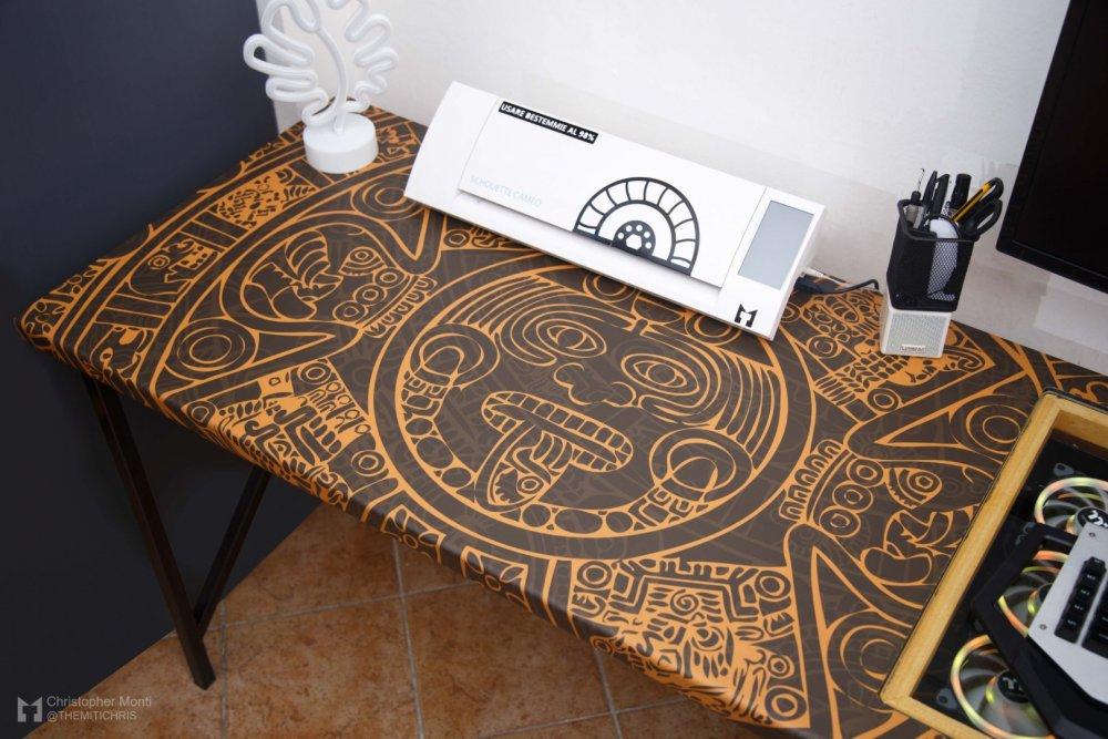 Aztec casemod by Themitichris (10).jpg
