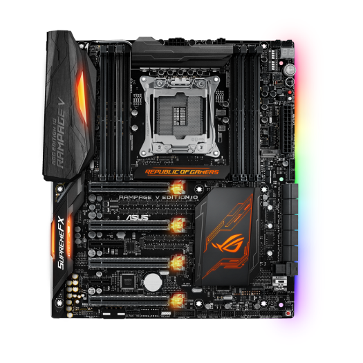 Asus Rampage V Edition 10.png