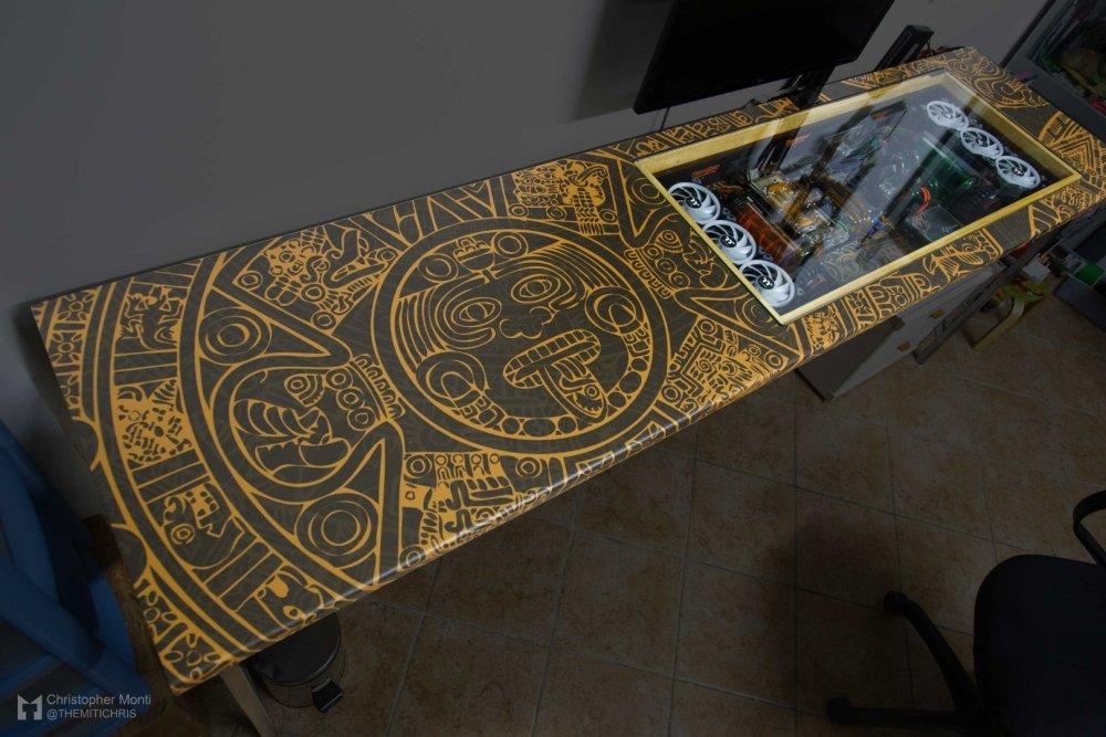 Aztec casemod by Themitichris (1).jpg