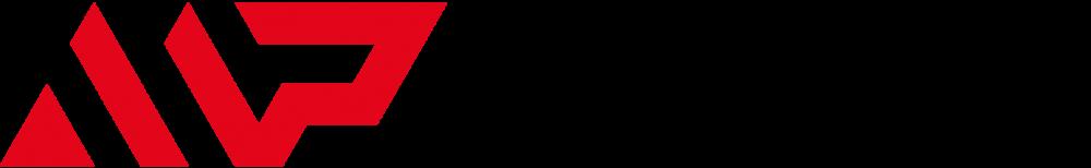 MP_Logo_Zwart_LS.png