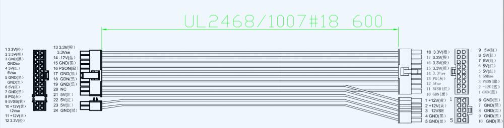 image.thumb.png.69d183c1d10bb6cc2a45b35311b5d9c5.png