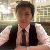 Chan Wei