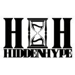 hiddenhype