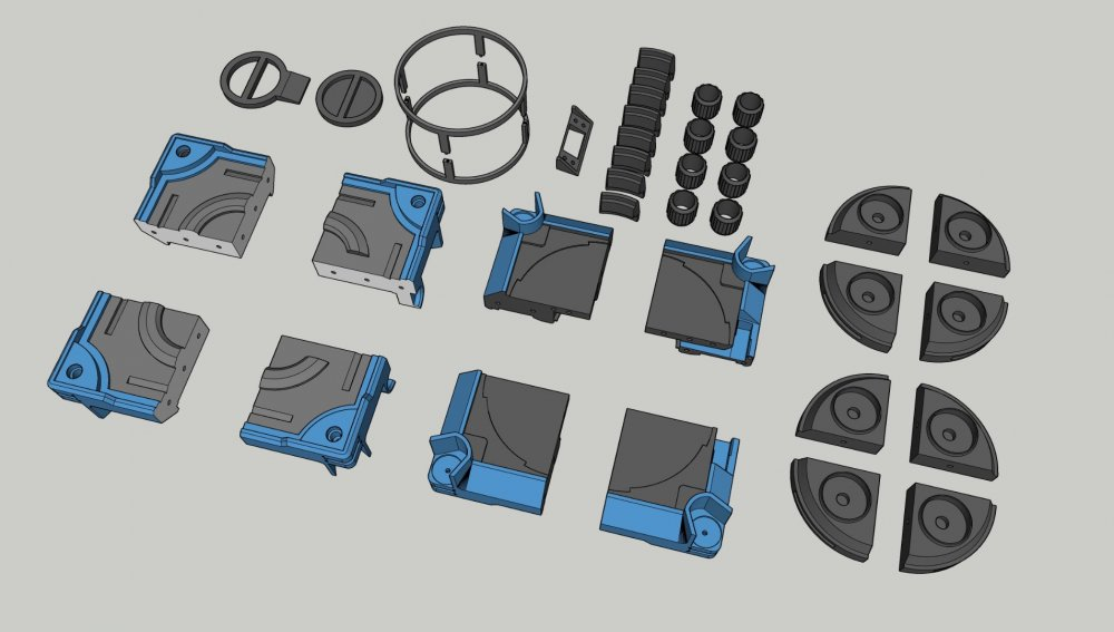 ram full project pieces.jpg
