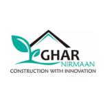 Ghar Nirmaan