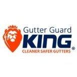 Gutter Guard Sydney