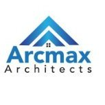 Arcmax Architects and Plan