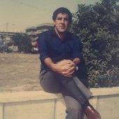 عبدالله القادري