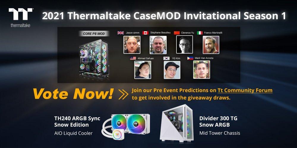 CASE-MOD-banner_pre prediction_0617.jpg