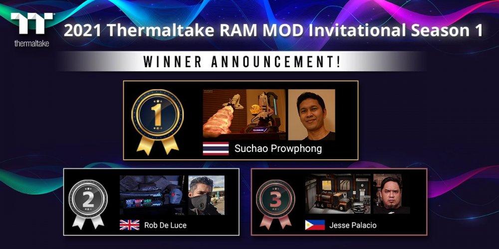 2021-Thermaltake-RAM-MOD-Winner-Announcement_0623.jpg