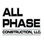 All Phase Construction LLC