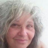 Isabelle Mathurin