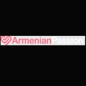 armenianpassion