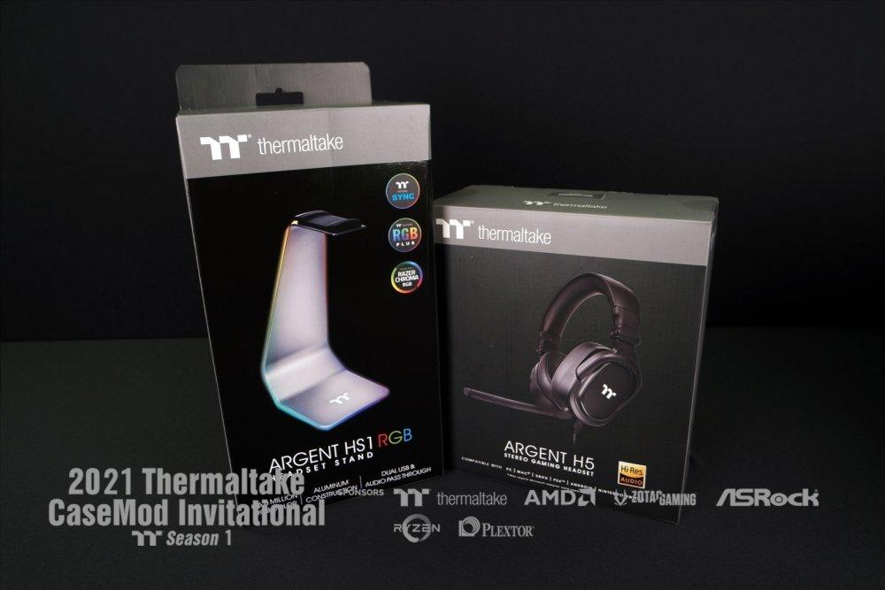 headset-box.thumb.jpg.9d44d4b13e839d0b5c38678876c49bed.jpg