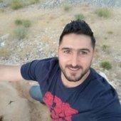 Wael Kadri