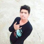 Sagar Habib