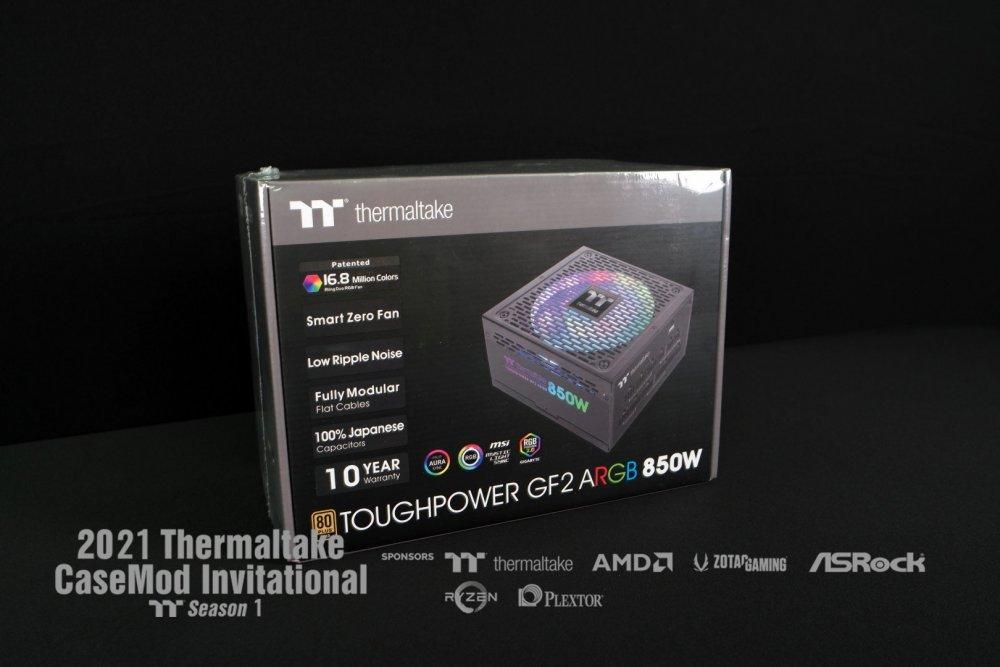 power-box.thumb.jpg.d4ad4fdc6546e186236d5361bae6d41c.jpg