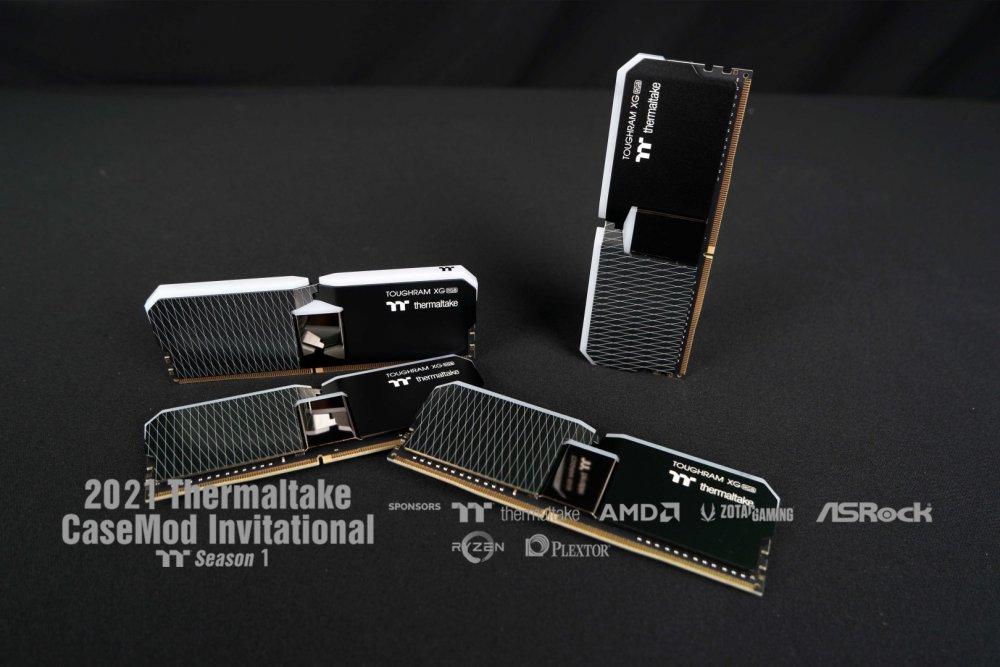 RAM1.thumb.jpg.b1fb420a4bde0b569680b34221d093fb.jpg