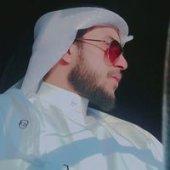 عبد الرحمن العنزي
