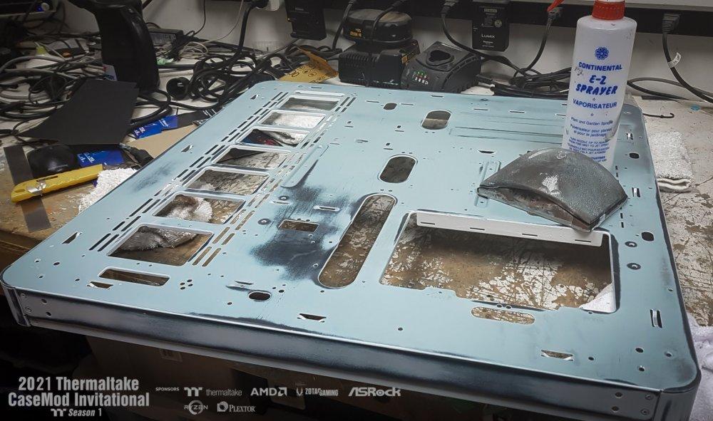 case paint_-8.jpg