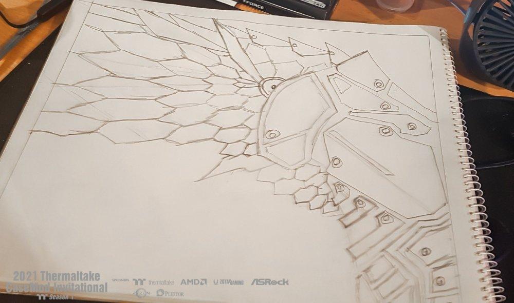 reservoir-2.thumb.jpg.2ec7da80eeaa9bcb217cc102284facad.jpg