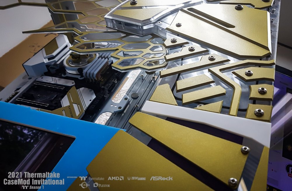 reservoir.thumb.jpg.f8337163d0f2a585a43c1e2d451c22bd.jpg